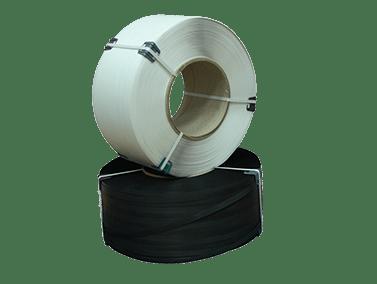 Лента-полипропиленовая2