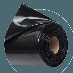 Пленка-полиэтиленовая-вторичная-с-добавлением-вторсырья